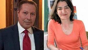 Gazeteciler Yıldız ve Dükel ile Astsubay Baran'a hapis istemi