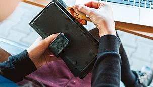Pandemi kredi kartı kullanımını arttırdı