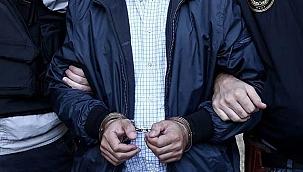 6 ilde FETÖ operasyonu: 5 gözaltı
