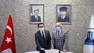 'AFET Farkındalık Eğitimi' iş birliği protokolü imzalandı