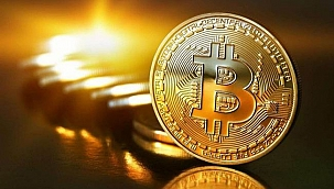 Bakanlıktan 'kripto para' açıklaması