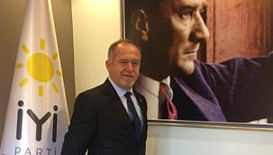 Başkan Yıldızlar, 18 mart Çanakkale Zaferini kutladı