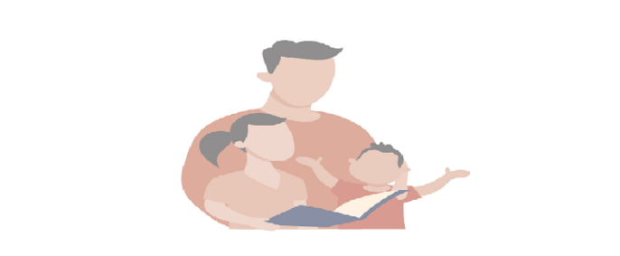 Çanakkale Belediyesi baba buluşmaları başladı