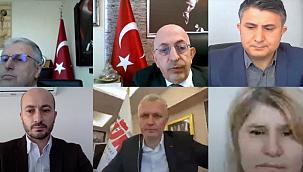 ÇOMÜ Turizm Fakültesi 9. Kariyer Günleri gerçekleştirildi