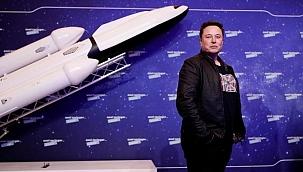 Elon Musk, Bitcoin ile Tesla alınabileceğini duyurdu