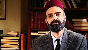 GESTAŞ'tan İstiklal Marşı'nın 100.yılına özel tiyatro