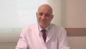 Meme kanserine karşı erken teşhis uyarısı