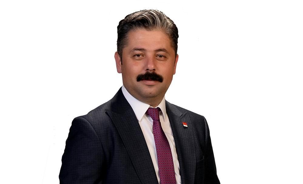 Bayramiç Belediyesi, bir yıllık bilançoyu paylaştı