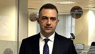 Bayramiç Beyazına Avrupa Birliği Coğrafi İşareti