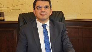 Altuğ Kürşat Şahin, Cumhuriyet Başsavcısı oldu