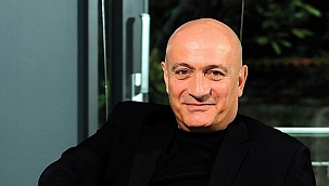 Dardanel, Yunanistan'ın pazar lideri Kallimanis'i satın alıyor