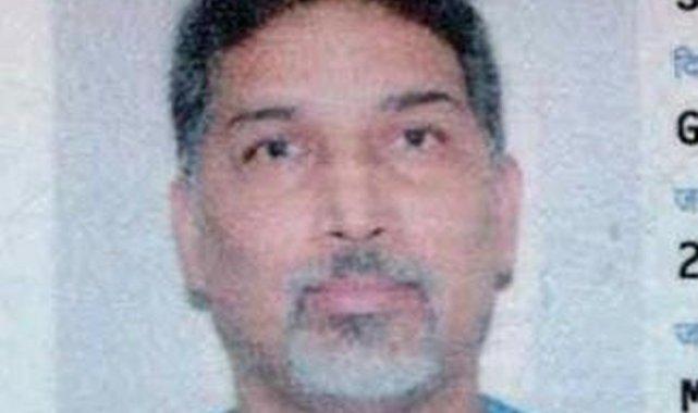 Çanakkale Boğazı'nda gemi tankına düşen görevli hayatını kaybetti