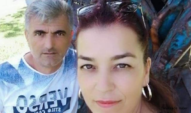 Kızının önünde eşini katleden kocaya ağırlaştırılmış müebbet cezası